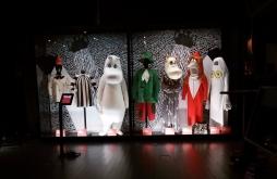 Teatterimuseo020
