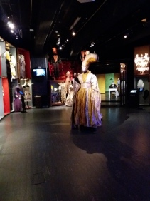 Teatterimuseo018