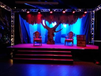 Teatterimuseo017