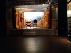 Teatterimuseo015