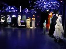 Teatterimuseo014
