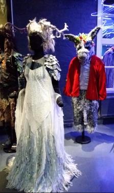 Teatterimuseo013
