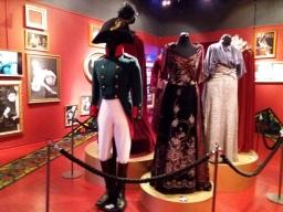 Teatterimuseo011
