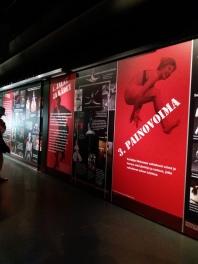 Teatterimuseo004