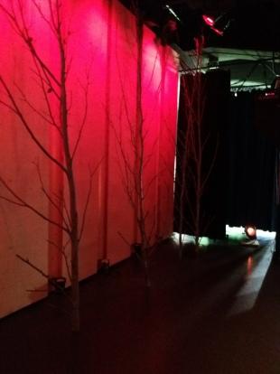 Teatterimuseo003